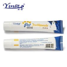 pettoothpasteset, nursing, Pets, Toothpaste