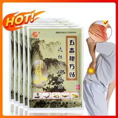 musclepainrelief, rheumatic, Necks, Chinese