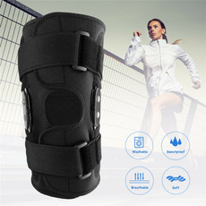 Plus Size, kneeorthosisbrace, sportbrace, Sports & Outdoors