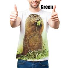 Mens T Shirt, Funny T Shirt, ladiestshirt, Summer