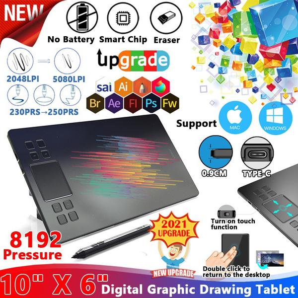digitaldrawingtablet, Computers, Apple, Tablets