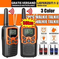 Rechargeable, walkietalkieset, miniwalkie, walkietalkieaccessorie