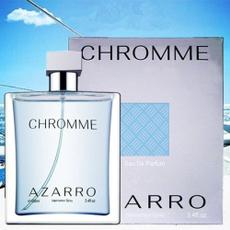 Perfume & Cologne, Home & Office, azzaromensperfume, Fragrance & Perfume