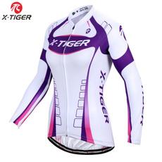 ropadeciclismo, Fashion, Cycling, womencycling