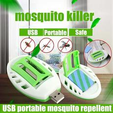 Electric, electricmosquitorepeller, mosquitokiller, mosquitorepellent