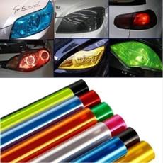 Cars, tint, Auto Parts, Waterproof
