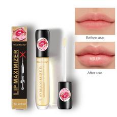 lipgloss, Masks, Moisturizing Lipstick, elasticlipenlargementoil
