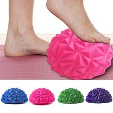 balancetrainingball, Ball, Yoga, Hobbies