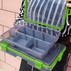 Box, case, Capacity, portablestoragebox