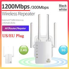 Antenna, dualbandwifirepeater, Amplifier, wifirepeaterrouter
