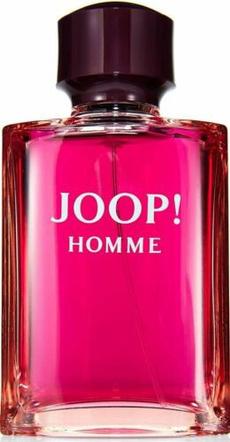 joop, Cologne, mensfragrance, mensperfume