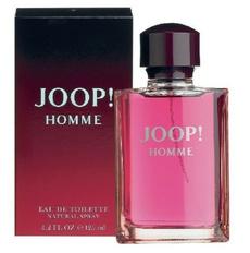joop, mensfragrance, Men, Sprays
