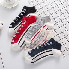 Cotton Socks, Shoes Accessories, Socks, Simulation