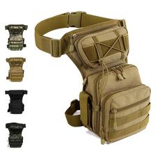 waistpackbag, Hiking, medicalbag, Men