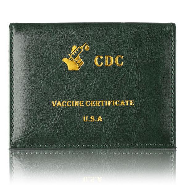 case, europeanandamericanstyle, vaccination, PU