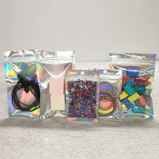 makeuppouche, packagingbag, Beauty, Gift Bags