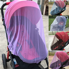sunproof, Summer, pushchaircover, antimosquitoinsect