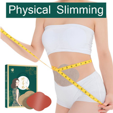 bellyslimmingpatch, loseweight, Chinese, healthyweightlo
