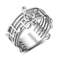 Sterling, sterling silver, Jewelry, Gifts