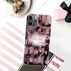 case, IPhone Accessories, iphone 5, Mobile Phone Shell