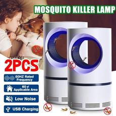 mosquitoeradicator, Interior Design, led, usb