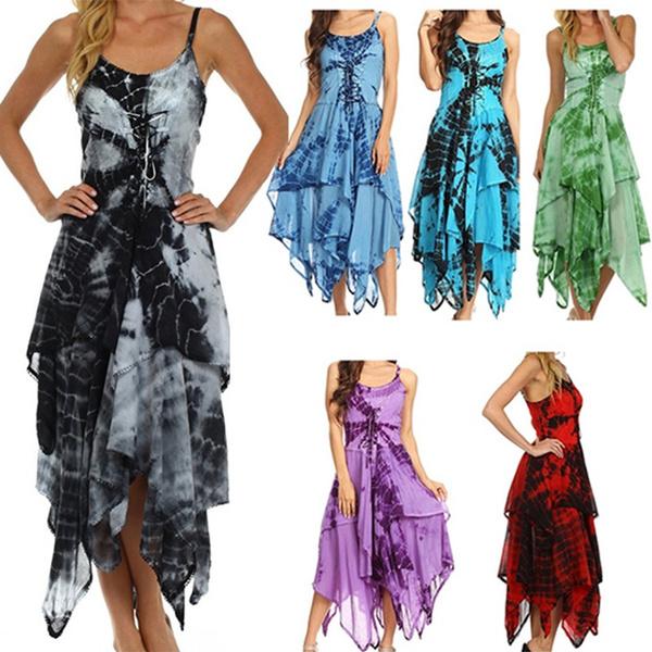 Summer, womens dresses, high waist, summerwomensdresse