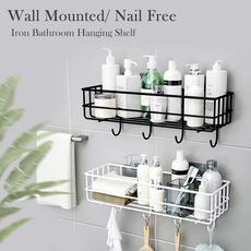bathroomhradware, Kitchen & Dining, Bathroom Accessories, Jewelry