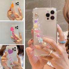 iphone12procase, Bracelet, iphone11promaxcase, Phone