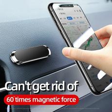 iphone, Samsung, Cars, Iphone 4