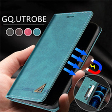 case, samsungs21ultracase, Samsung, phone bags & cases