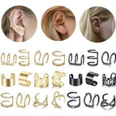 earrings jewelry, Fashion, Gemstone Earrings, cartilage earrings