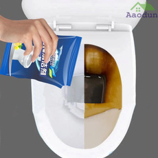 Cleaner, washing, toiletcleaning, householdproduct