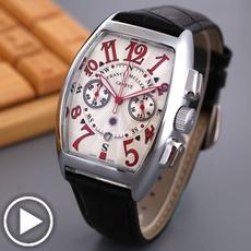 Box, watchformen, Gifts, luxurytopbrandwatchmen