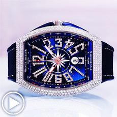 watchformen, quartz, luxurytopbrandwatchmen, blackwatch