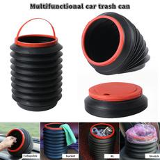 Box, Foldable, telescopictrashcan, cartrashcan