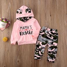 pink, Fashion, mamasbestie, babygirloutfit