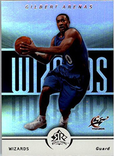 2005basketballcard, Basketball, upperdeck, Sports & Outdoors