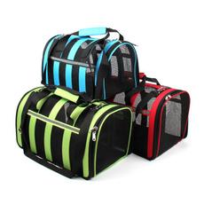 Shoulder Bags, Backpacks, dog houses, Summer