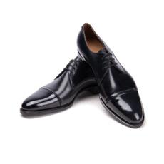 shoes men, leather shoes, menleathershoe, Dress