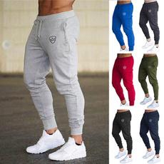 trousers, Men's Fashion, pants, Jogger