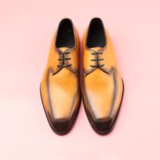 shoes men, Flats, Fashion, leather shoes