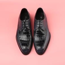 shoes men, Flats, leather shoes, Office
