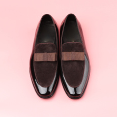 shoes men, Flats, Fashion, party