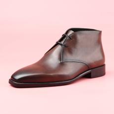 shoes men, Fashion, leather shoes, menleathershoe