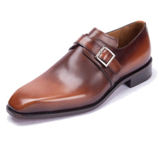 shoes men, Flats, leather shoes, menleathershoe