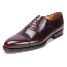 shoes men, party, Fashion, leather shoes