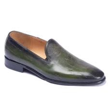 shoes men, Summer, Fashion, leather shoes