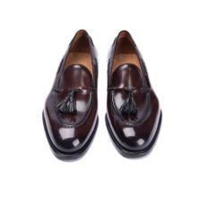 shoes men, Tassels, leather shoes, Formal Dress