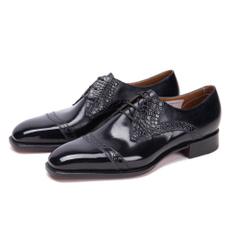 shoes men, leather shoes, menleathershoe, Handmade
