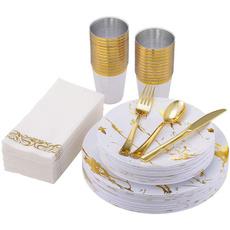 plasticplate, paperplatecutleryset, disposableplasticplate, Jewelry